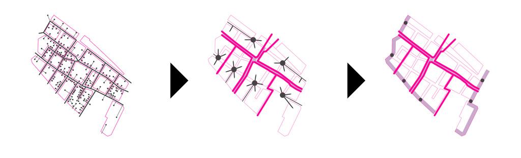 EpleI_grid optimalization