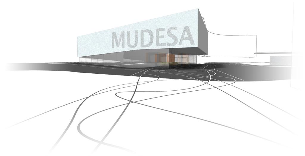 mudesa1_1024