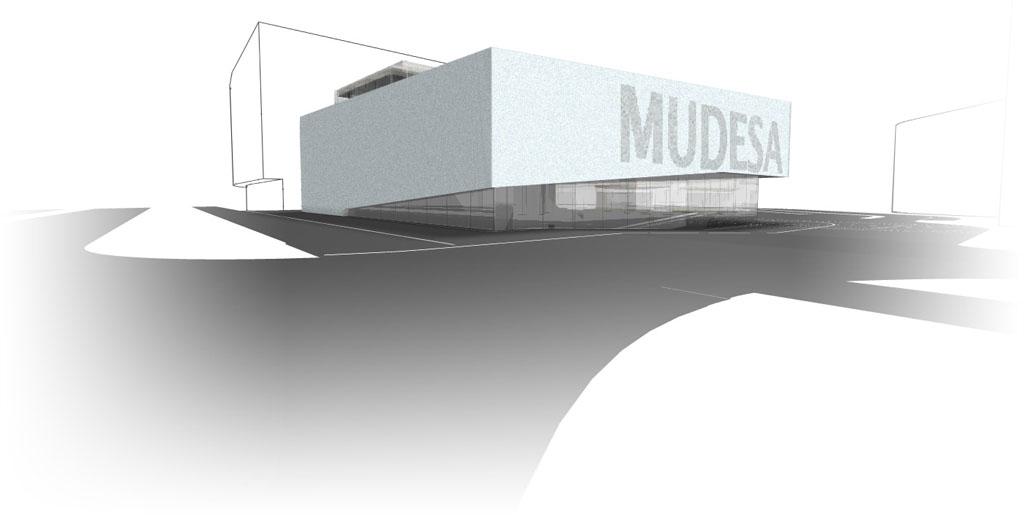 mudesa2-2_1024