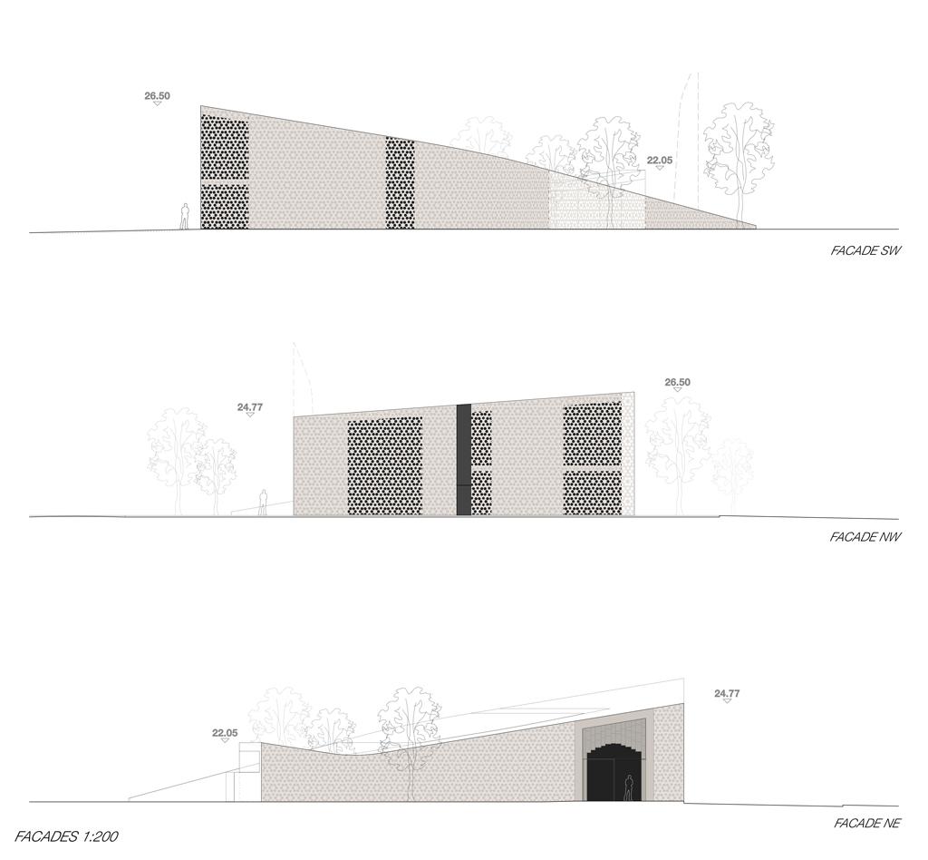 MRVK_facades