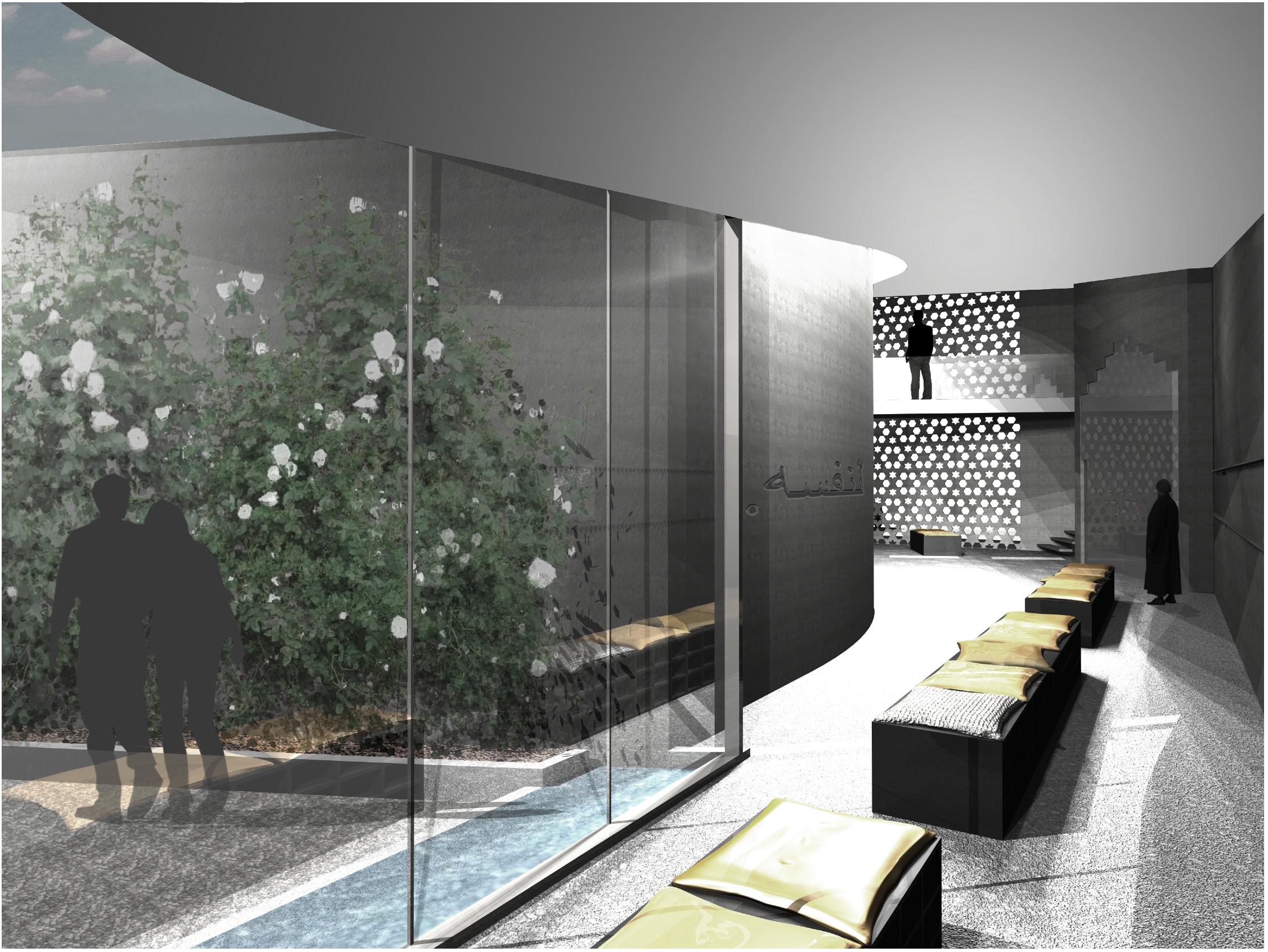 MRVK_foyer