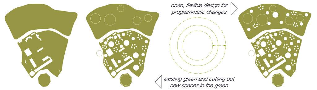 P_diagram