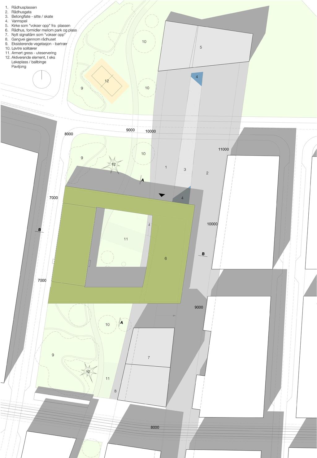 SR_siteplan